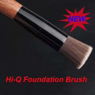 High Quality Makeup Flat Top Liquid Powder Brush Foundation Cream CB2
