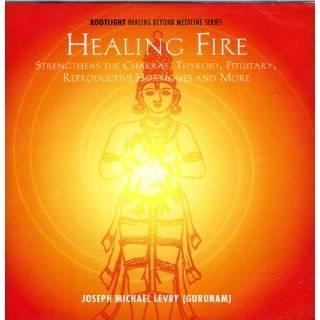 Lumen De Lumine: Light of Light   The Highest Prayer for