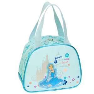 Disney Cinderella   Dream is a Wish Lunch Box