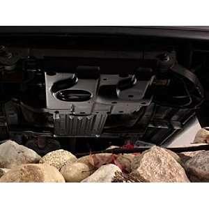 Dodge Ram Front Suspension Skid Plate Automotive