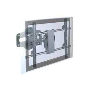 30 50 Tilting wall Mount Flat Panel TV Bracket