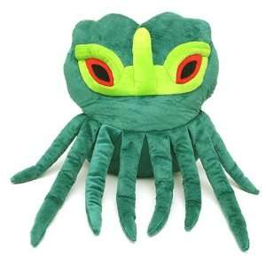 Toy Vault Cthulu Plush Pillow Toys & Games