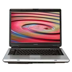 Laptop (Intel Pentium D Processor T2060, 1 GB RAM, 100 GB Hard Drive