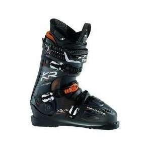 Dalbello Cross Ski Boots   Mens   10/11 Sports