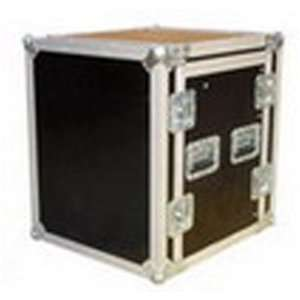 New Nissindonissindo 12 Spaces Video Case High Quality
