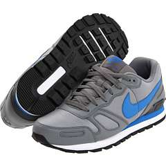 Nike Air Waffle Trainer    BOTH Ways