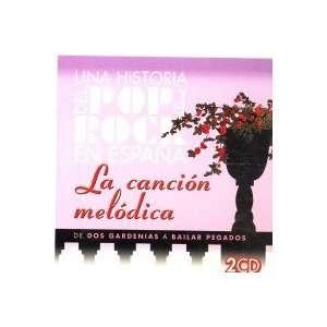 UNA HISTORIA DEL POP Y EL ROCK EN ESPANA (8423322210308