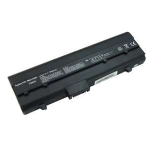 New HIGH CAPACITY Laptop/Notebook Battery for DELL Inspiron 630m