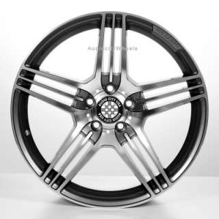 19inch Mercedes Benz Wheels,Rims,Wheel C,CL,S,E,AMG