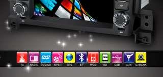 ETO Suzuki Grand Vitara HD Car DVD GPS Navigation Radio