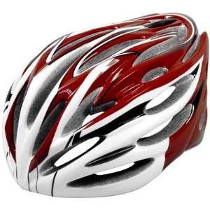 New Design Cycling Mountain Bike Bicycle Helmet Aerodynamics Outdoor