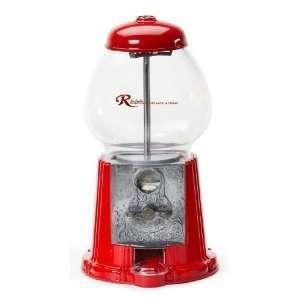 RIVERSIDE RESORT, HOTEL & CASINO. Limited Edition 11 Gumball Machine