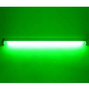 Logisys CXS20GN 20 Green CCFL Frontal Lighting Electronics