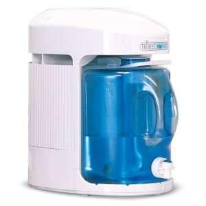 Tribest Purewise Water Distiller 1 Gallon: Home & Kitchen