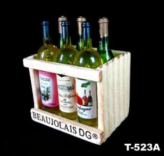 Best for doll house, Baby room box, house model, Ornament. There are
