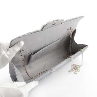 Wedding Evening Purse bridal Clutch bag charming gift handbag wallet