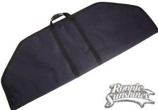 Compound Archery Bow Bag Case
