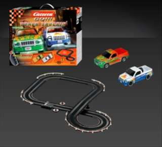 62211 item no 62211 available 2010 2011 scale of track 1 43 scale