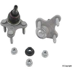 New VW Passat Lemforder Front Ball Joint 06 7 8