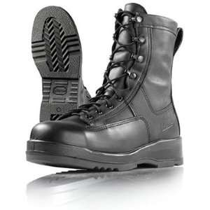 Wellco   Black Jungle Boot (5.5R)