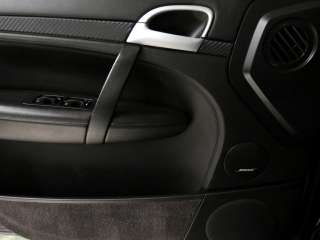 Porsche  Cayenne Turbo in Porsche   Motors
