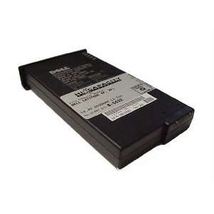 DELL Latitude XP 4100 Main battery Electronics