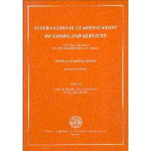 Order (9789280506624) World Intellectual Property Organization Books