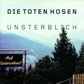 Reich & Sexy Best of Die Toten Hosen Music