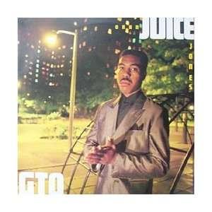 Gangsters takin over (1987) / Vinyl record [Vinyl LP] Oran