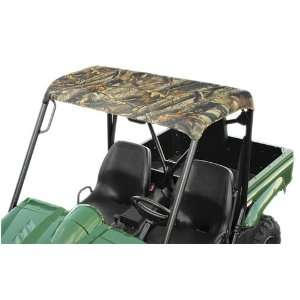 CLASSIC ACCESSORIES ROOF TOP COVER UTV YAM HRDWOOD 78113 Automotive