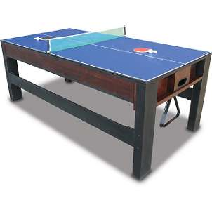 pong or table tennis the game remains the same kids and adults alike