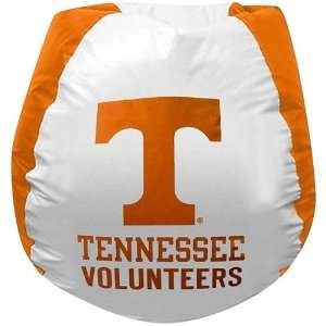 Bean Bag Boys Tennessee Volunteers Bean Bag Chair  Sports