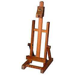 Avanti Mini Display Table Top Easel