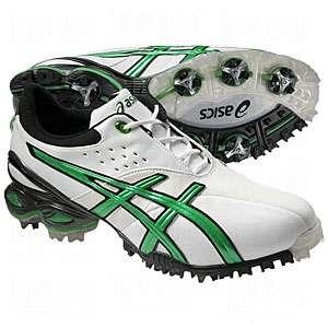 Asics Mens GEL Ace Athletic Golf Shoes (Golf)