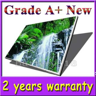 NEW A+ 15.6 Laptop LCD Screen LED PANELS HD Display WXGA For ASUS X53B