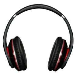 Monster Cable Beats Studio Headset  Overstock