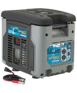 Coleman Powermate Pulse Generator (Refurbished)  Overstock