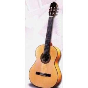 Antonio Sanchez 1018 Flamenco Spanish Classical Guitar