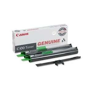 1369A003AA (F41 7301 700) Laser Cartridge, Black