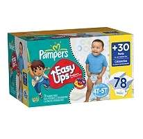 back to home page bread crumb link baby diapering disposable diapers