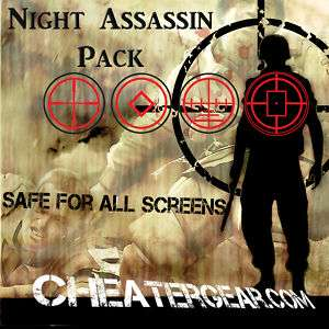 Call of Duty Black Ops Prestige Class Rank up fast Nuke