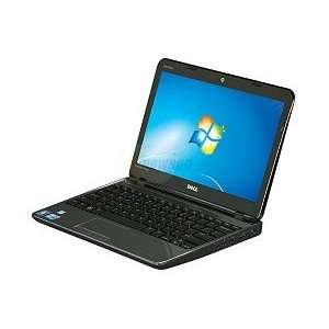 DELL Inspiron iM101z 3980BK Notebook Intel Core i3 330UM(1.20GHz) 11.6