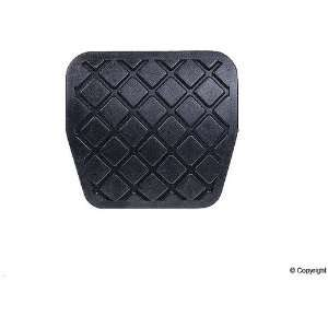 New VW Beetle/Golf/Jetta Brake Pedal Pad 98 02
