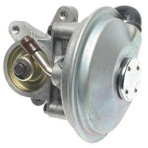 Standard Products Inc. VCP108 Vacuum Pump Automotive