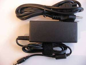 SONY VAIO PCG 5K2L LAPTOP ADAPTER BATTERY CHARGER