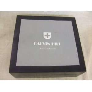 Calvin Hill 4 Piece Watch Gift Set: Everything Else