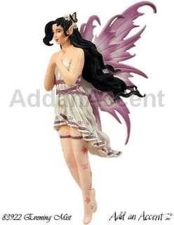 Fairy Collectible Faery Ornament Nene Thomas Fantasy Fairies Art