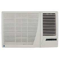 GE® 18,000 BTU Air Conditioner   ENERGY STAR® Qualified