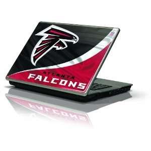 Latest Generic 10 Laptop/Netbook/Notebook); NFL Atlanta Falcons Logo