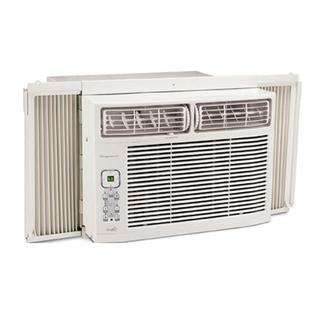 5,000 BTU Window mounted Mini Room Air Conditioner